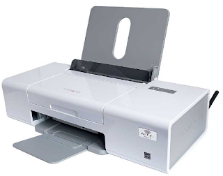 http://www.canondownloadcenter.com/2017/05/lexmark-z1420-printer-driver-download.html Selesai