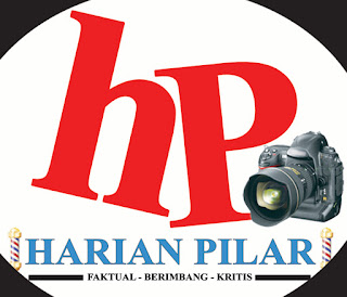 PT. Ranau Pilar Media