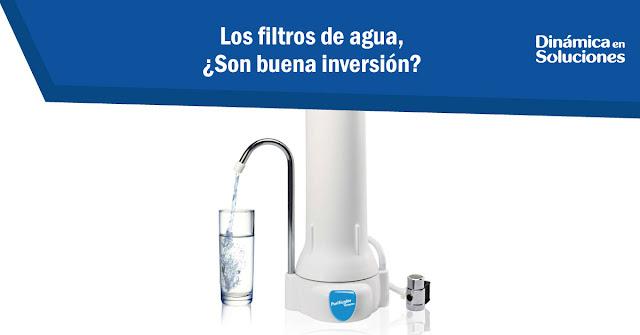 los-filtros-de-agua-son-buena-inversion