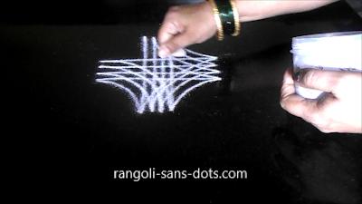 Sankranti-lines-rangoli-2512ab.jpg