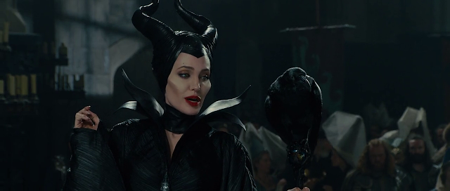 Single Resumable Download Link For Movie Maleficent 2014 Download And Watch Online For Free