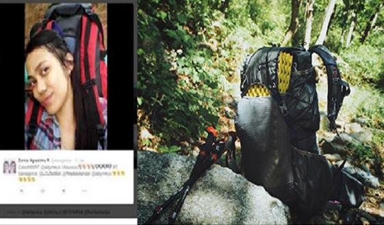 Dua Orang Remaja Ini Hilang Semasa Mendaki Gunung Namun Selepas 16 Tahun Mereka Akhirnya Dijumpai Dengan Keadaan Yang sangat Mengejutkan! Lihat Keadaan Mereka! Siapa Sangka Sudah 16 Tahun Tapi Masih. . .