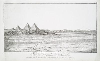 Piramide Negra1