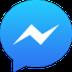 تحميل برنامج فيس بوك ماسنجر 2018 Facebook Messenger