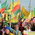 Qamişlo halkının dünyaya verdiği YPG mesajı