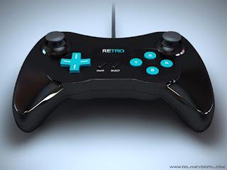 [RetroVGS] La console retro du futur 11052870_834313763304562_2099894564473703416_n