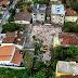 Prefeitura de Garanhuns decreta luto oficial de três dias