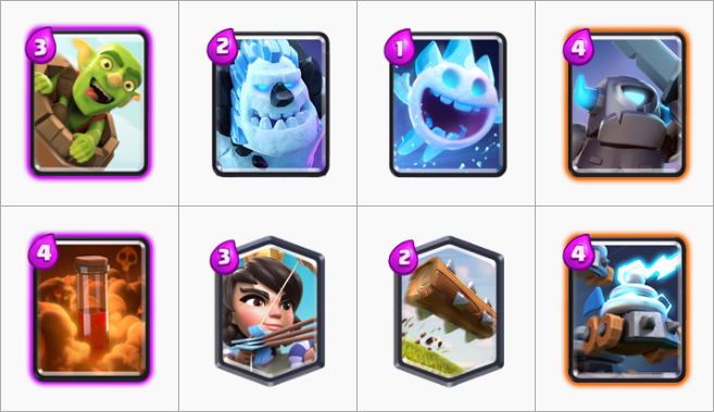 zappies-bait-deck.png