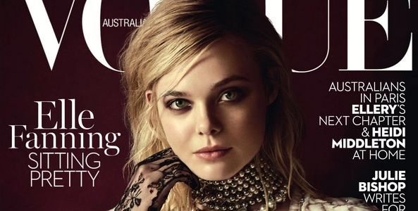http://beauty-mags.blogspot.com/2016/02/elle-fanning-vogue-australia-march-2016.html