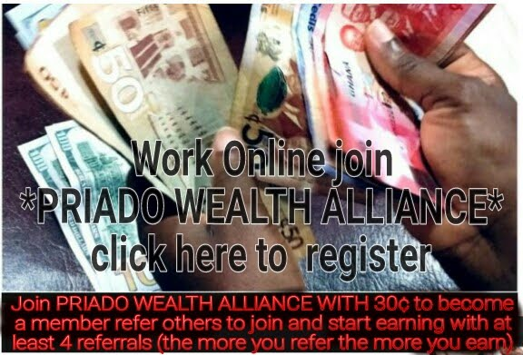 Become An Affiliate Marketer, Work Online