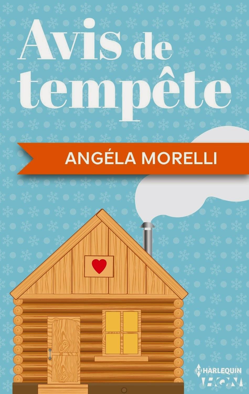 http://lesreinesdelanuit.blogspot.fr/2015/02/avis-de-tempete-dangela-morelli.html