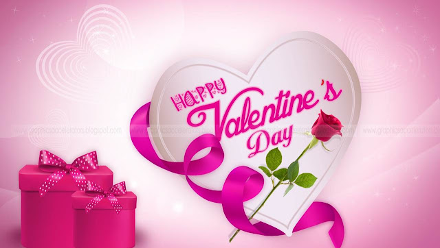 happy valentine's day 2017 hd wallpaper free download 6