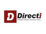 Directi Freshers Trainee Recruitment