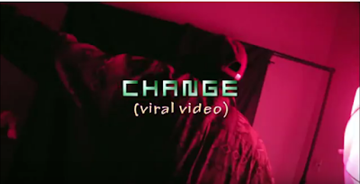 """Video: Dj Ndeen - """"Change"""" {Viral Video} @ndeenola"""