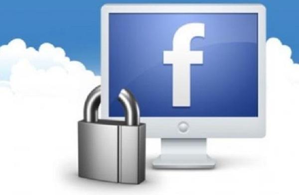 طريقة لتسجيل الدخول إلى حسابك المحمي على فيس بوك في حال فقدان هاتفك.؟