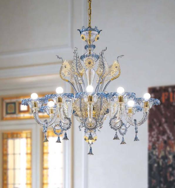 vivaldi-murrina-lampadario-di-murano-in-vetro-soffiato-trasparente-oro