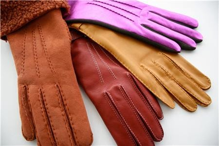 Les gants causse en vente directe chez le fabricant