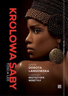 https://www.swietywojciech.pl/Ksiazki/Beletrystyka-chrzescijanska/Krolowa-Saby-AUDIOBOOK