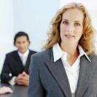 curso online gestão de pessoas