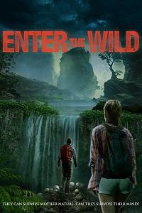 Watch Enter The Wild Online Free in HD