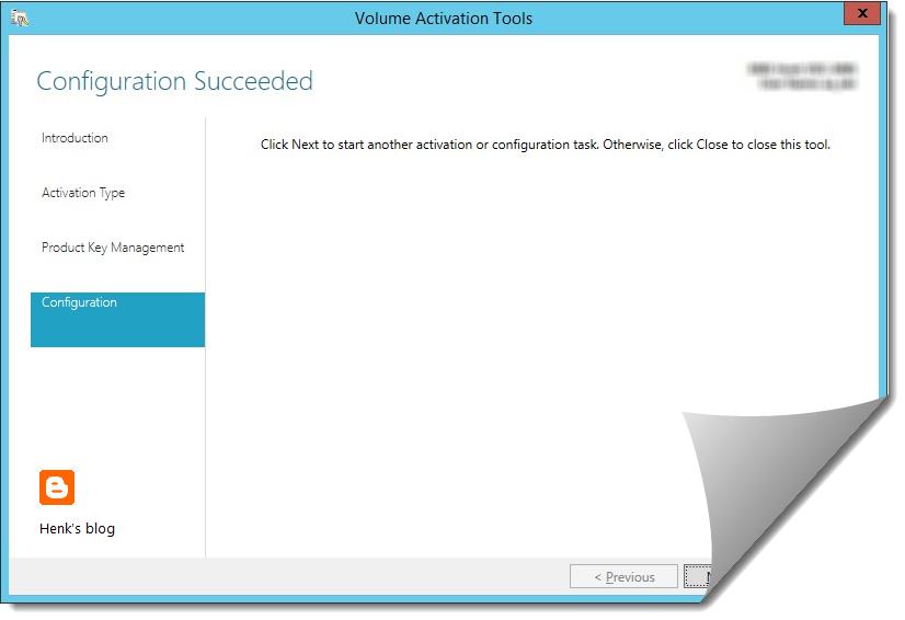 softboxsoftware bitballoon com