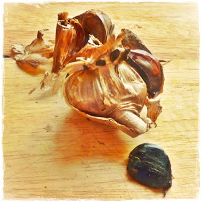 whole-black-garlic