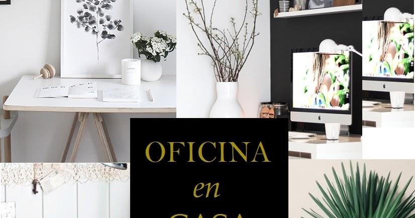 Arevalo Home Design