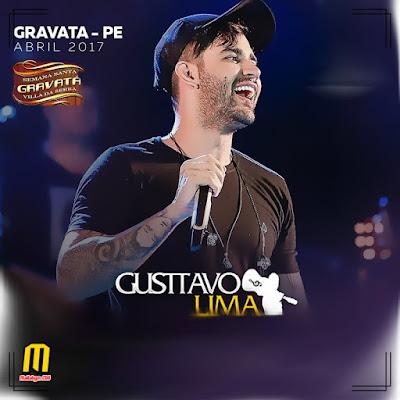 http://baixar.audio/gusttavolimagravata2017