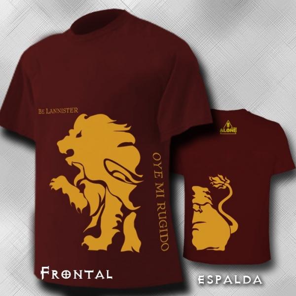 http://www.alonebf.com/catalogo/es/camisetas/10-camiseta-be-lannister.html