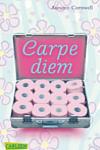 http://miss-page-turner.blogspot.de/2016/11/rezension-carpe-diem.html