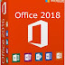 Office 2018 Free Download