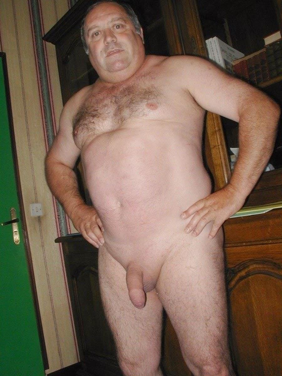Midget guy porn