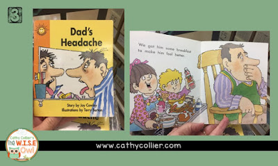 Couldn't you use a giggle. Take a look at these 9 books and I hope it at least brings a smile to your face. I do not mean to offend anyone.
