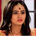 Biggest Twist : Swara to get kidnapped in Swaragini