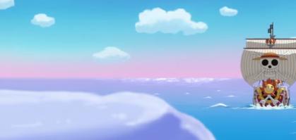 Assistir One Piece Episódio 790 Legendado, One Piece Episódio, Online Legendado, Assistir One Piece Todos Os Episódios Online Legendado HD,  Download One Piece Episódio 790 HD Online, Episode. Todas Temporadas One Piece Assistir Online One Piece Todos arcos.One Piece HD ONLINE E DOWNLOAD TORRENT, Episode, Episode.