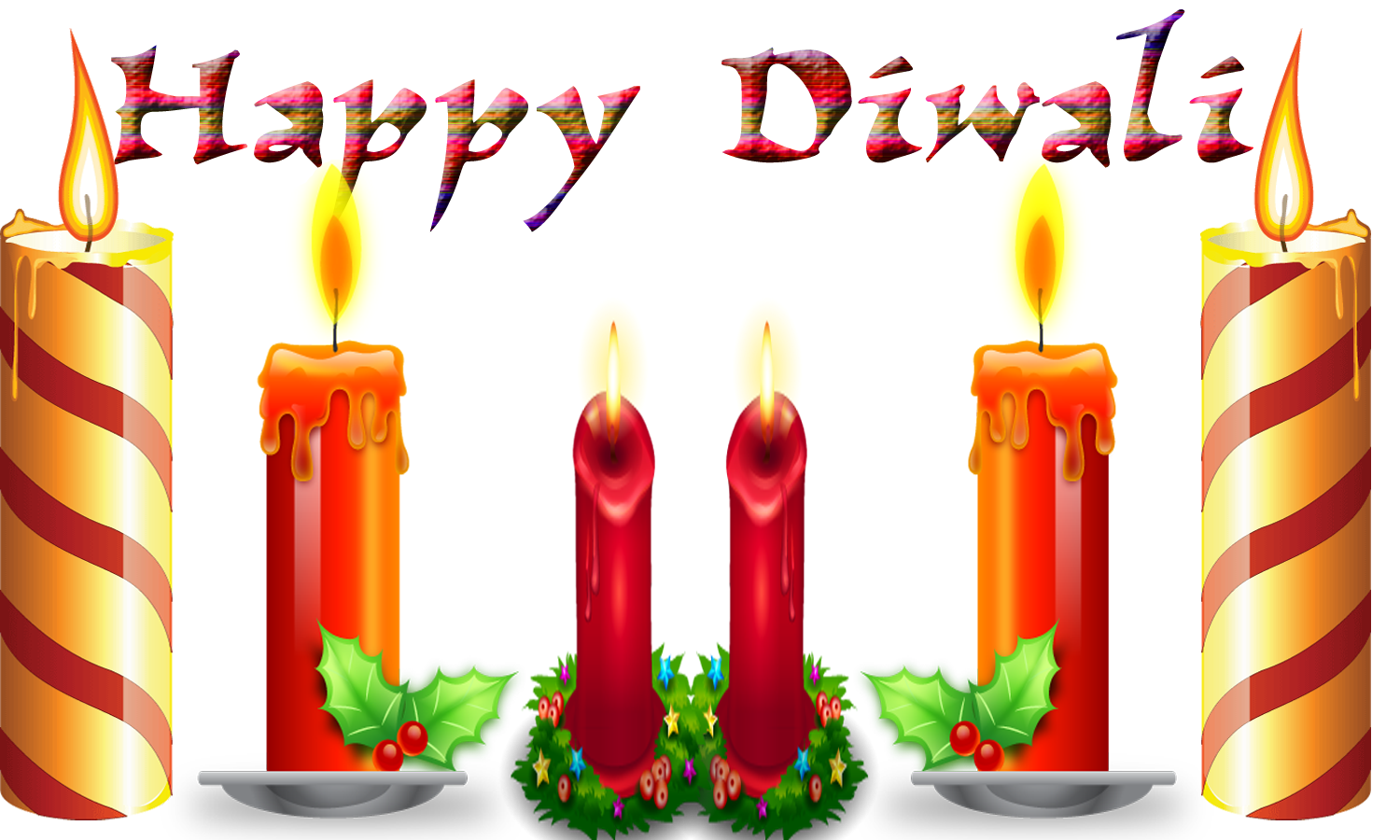 Diwali Transparent Png Pictures: New Great Diwali Wishes Wallpapers