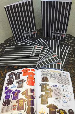 https://produto.mercadolivre.com.br/MLB-1053937164-livro-corinthians-sua-historia-suas-camisas-_JM