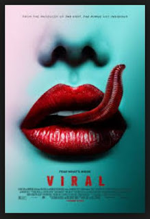Download Film Viral ( 2016 ) Bluray 480p 720p 1080p