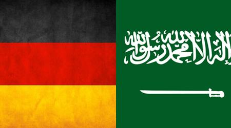 تعرف على أسباب استدعاء السعودية لسفيرها فى المانيا وتصريحات وزير الخارجية الألماني