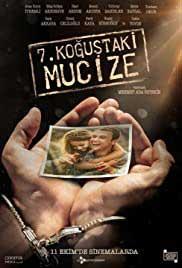 Yedinci Kogustaki Mucize (2019)