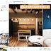 Conheça 7 Instagrams de apartamentos pra te inspirar