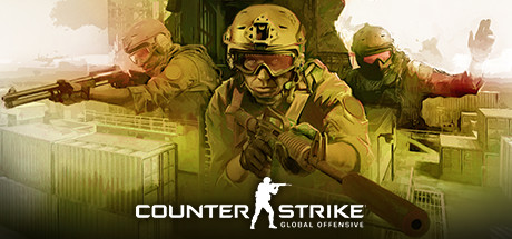 cs go download free android