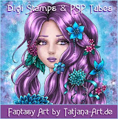 FANTASY ART BY TATJANA ART.DE