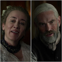 Honored to have Jocasta MacKenzie Cameron & Murtagh Fitzgibbons Fraser following our fan page