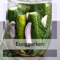http://christinamachtwas.blogspot.de/2014/10/christinas-eingelegte-gewurzgurken-mit.html