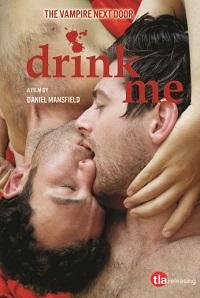 Watch Drink Me Online Free in HD