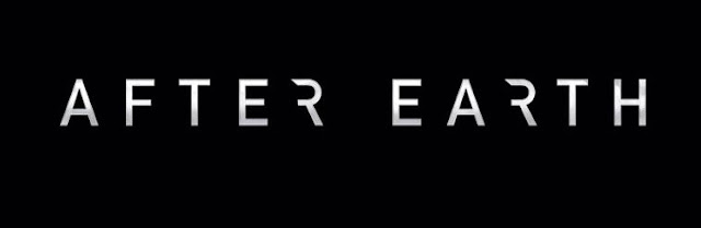 After Earth ~ Banner-0002  | A Constantly Racing Mind