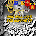 Iniquitous Reprobates   The Black Nobility   Report #2   Who will care for Humanity?