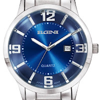 avon catalog 5 men's watch sale