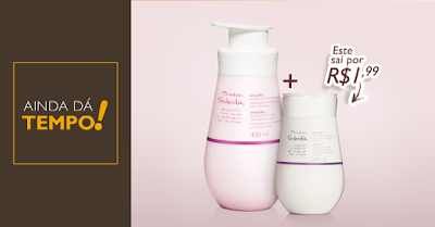 http://rede.natura.net/espaco/roquejoibesp/kit-natura-tododia-desodorante-hidratante-orquidea-400ml-desodorante-hidratante-algodao-200ml-65382